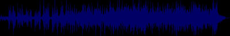 waveform of track #137191
