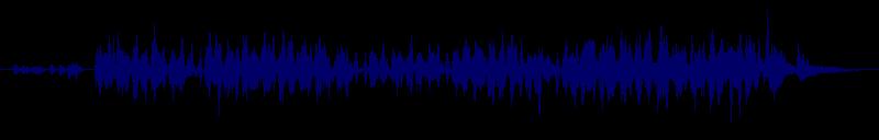 waveform of track #137194
