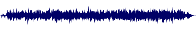 waveform of track #137202