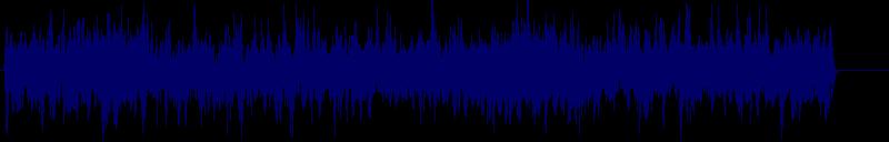 waveform of track #137218