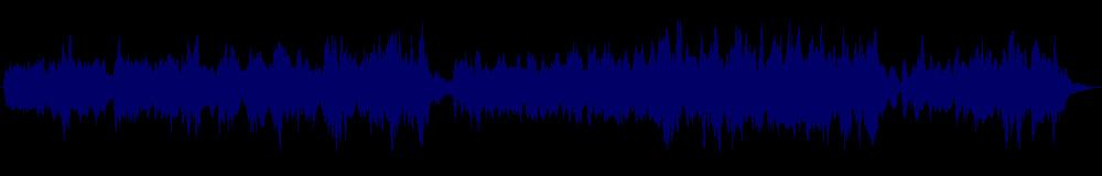 waveform of track #137219