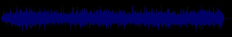 waveform of track #137224