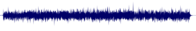 waveform of track #137227