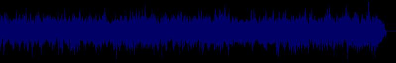 waveform of track #137230