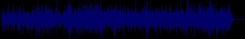 waveform of track #137231