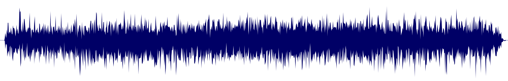 waveform of track #137232