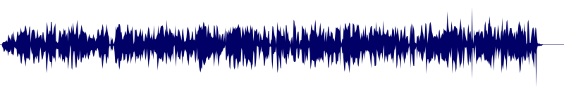 waveform of track #137233