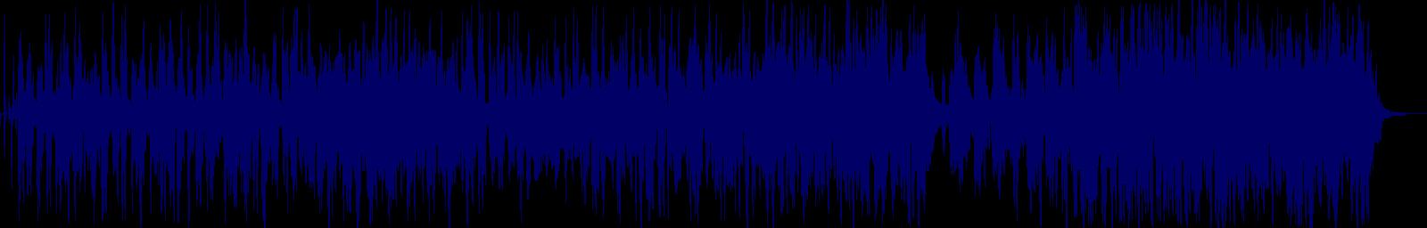 waveform of track #137236