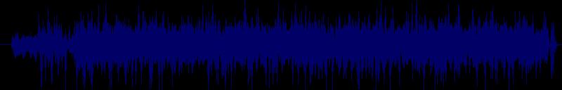 waveform of track #137239