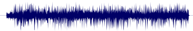 waveform of track #137240