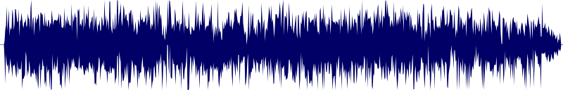 waveform of track #137241