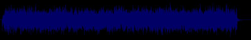 waveform of track #137242