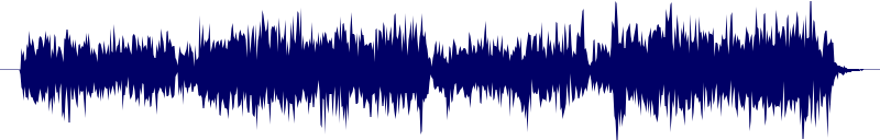 waveform of track #137243