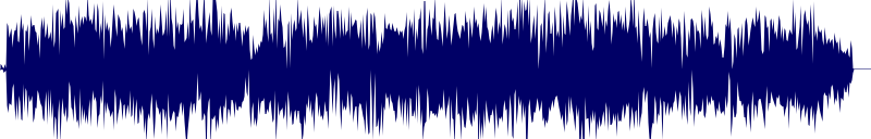waveform of track #137248