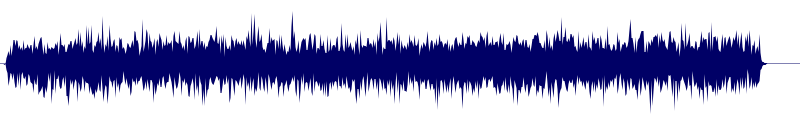 waveform of track #137250