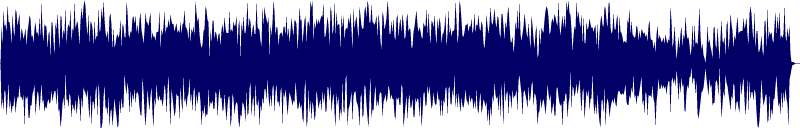 waveform of track #137257