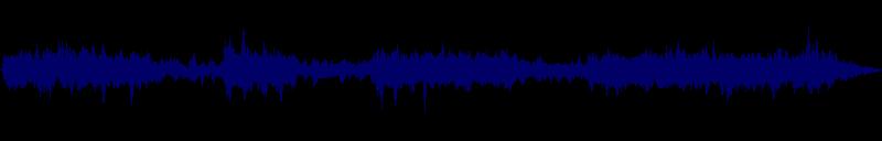 waveform of track #137263