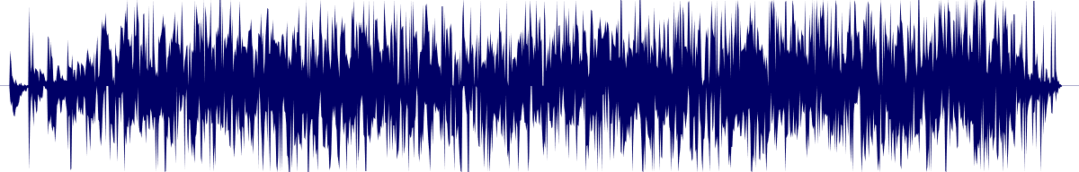 waveform of track #137268