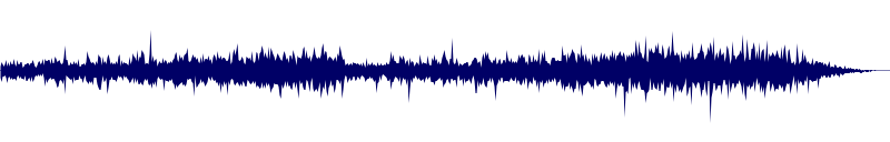 waveform of track #137270