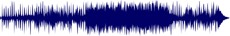 waveform of track #137274
