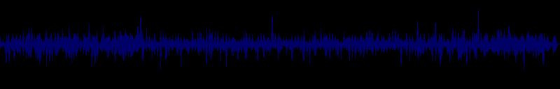 waveform of track #137277