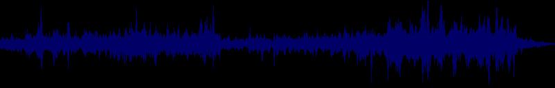 waveform of track #137278