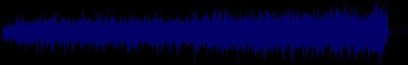 waveform of track #137290