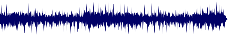 waveform of track #137294