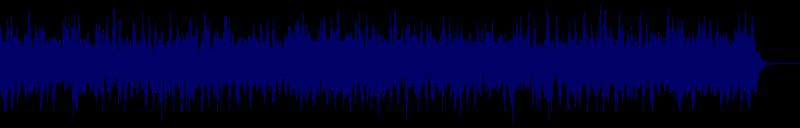 waveform of track #137296