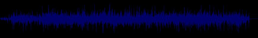 waveform of track #137298