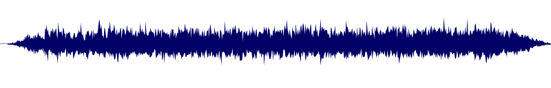 waveform of track #137301