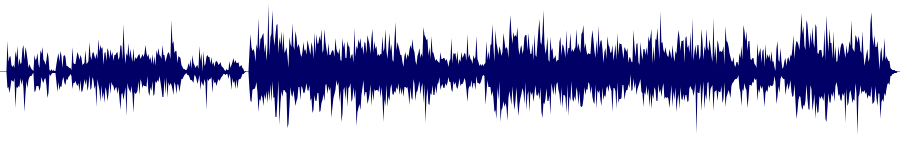 waveform of track #137302