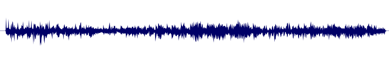 waveform of track #137303