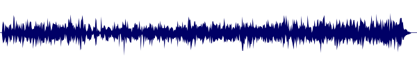 waveform of track #137306