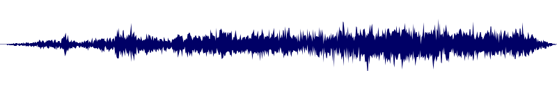 waveform of track #137308
