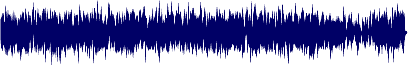 waveform of track #137310
