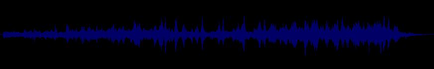 waveform of track #137314