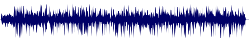 waveform of track #137318
