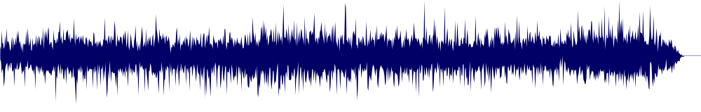 waveform of track #137324