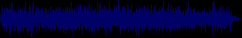waveform of track #137330
