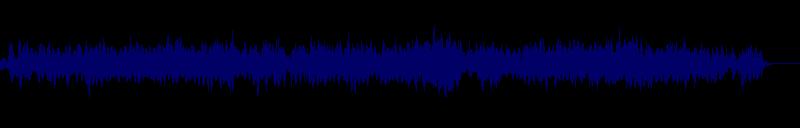 waveform of track #137332