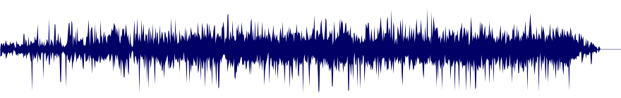 waveform of track #137336