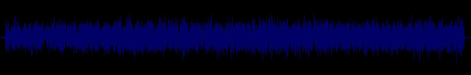 waveform of track #137337
