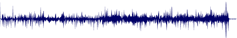 waveform of track #137339