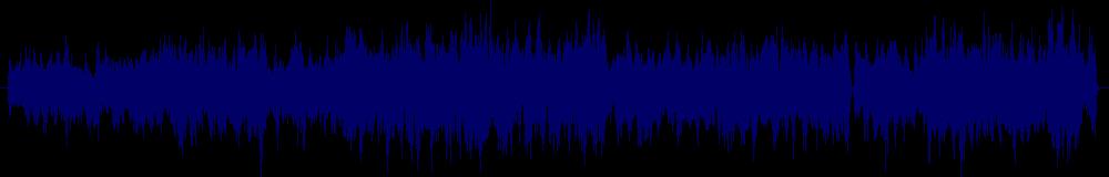waveform of track #137340