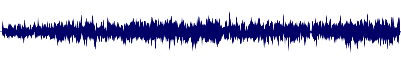 waveform of track #137342