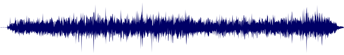 waveform of track #137347