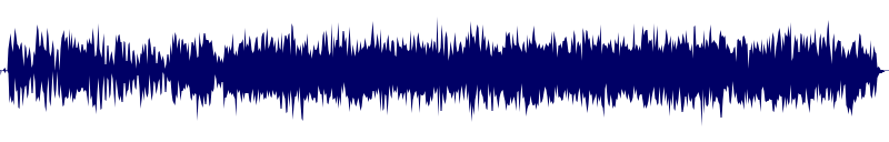 waveform of track #137348