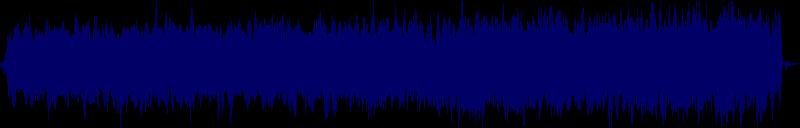 waveform of track #137349