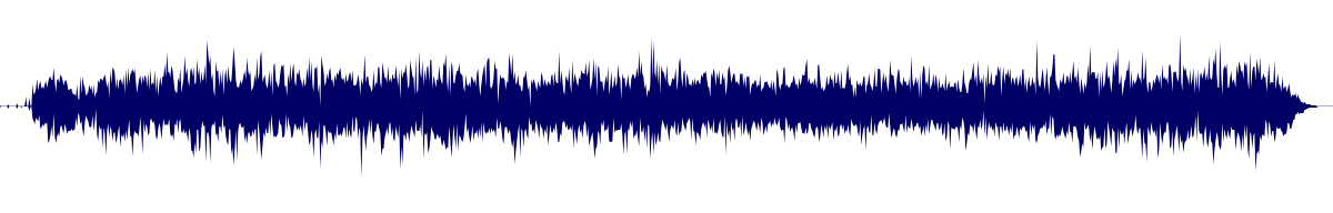 waveform of track #137351